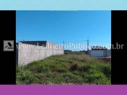 Cândido Mota (sp): Terreno Urbano 200,00 M² zmylo syiun