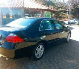 Honda Accord lx 2.0 sedan 2006