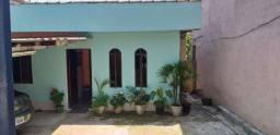 Casa no km 36 prox condomínio  colibris