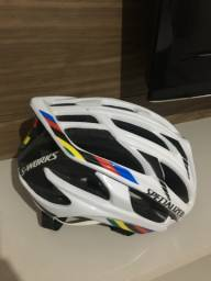 Capacete specialized s works