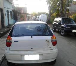 Vendo Pálio Fire 1.0 2006