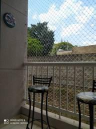 Apartamento Condomínio Recanto