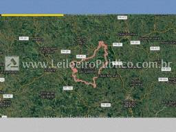 Nova Esperança Do Sudoeste (pr): Imóvel 302,26 M² htaby xewuw