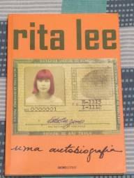 Rita Lee, uma autobiografia