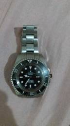 Relógio 1° Linha Rolex
