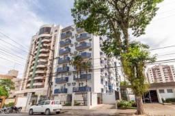 Lindo apto para quem procura muito espaço interno,localizado em área central de Joinville