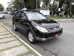 Hyundai/ Vera Cruz 4X4 Completa 2010 ( 7 Lugares)