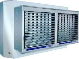 Climatizadores Premium