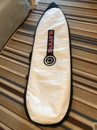 Capa prancha de surf térmica