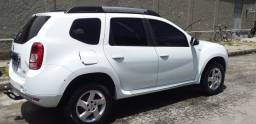 Duster 2.0 Manual 6 Marchas 2014