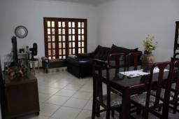 Casa a venda bairro Bela Vista 3 dorm, 2 suites, em Três Lagoas