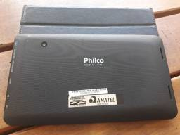 Tablet Philco 7A-P111A4.0 com Defeito