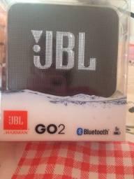 Troco JBL em celular