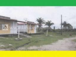 Monção (ma): Casa eufty vyjmj