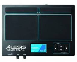 Sample Pad Alesis