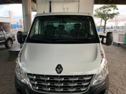 Renault Master Cabine