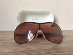 Óculos oakley Dart original