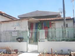 Troco casa em Ibaiti PR por casa em Itajai ou perto litoral