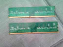 DDR2 smart 1gb
