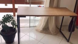 Escrivaninha - mesa escritório