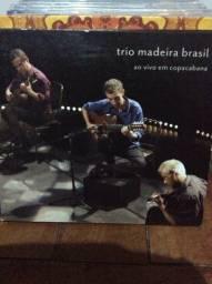Música instrumental brasileira
