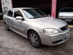Astra Elegance Sedan 2005