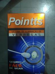 POINTTS