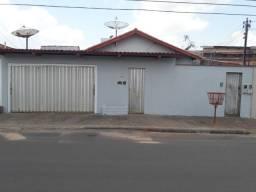 Casa a Venda. Setor Noroeste-Araguaína/TO *