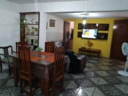 Quarto Mobiliado Casa pensão, Umarizal próx shopping Boulevard