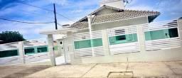 Casa Ararangua com piscina e Escritorio