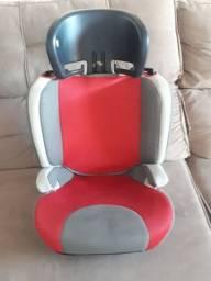 Cadeira de criança pra carro 9 a 36kg