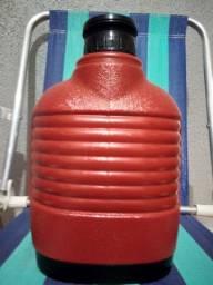 Garrafa termica Termolar