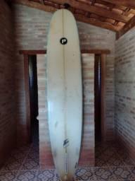 Long Board Pro Ilha