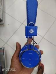 Fone de ouvido bluetooth para treinar e qualquer ocasião