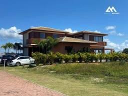 Mata de São João - Casa de Condomínio - Praia do Forte