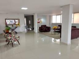 Ref.: marista597 Apartamento cobertura - Setor Sul