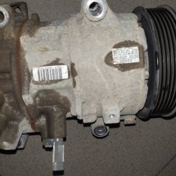 Compressor de Ar Condicionado Corolla 2015