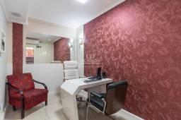 Casa Comercial para aluguel, CIDADE BAIXA - Porto Alegre/RS