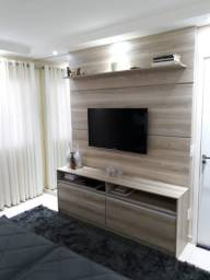 Vende-se ou aluga-se apartamento novo