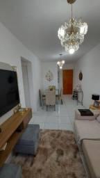 Apartamento 100% Nascente por R$120.000,00