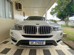 BMW X4 - X Drive 28i - 2018