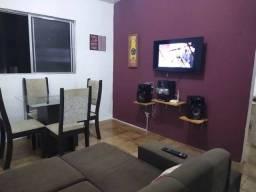 Alugo apartamento cohab Vila Rica