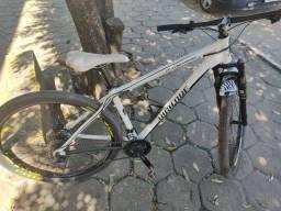 Bike High one MTB 29