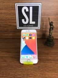 iphone 8 gold swap