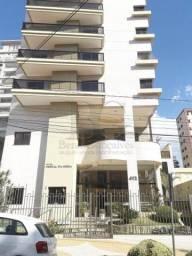 Apartamento para alugar com 2 dormitórios em Centro, Pocos de caldas cod:L46631