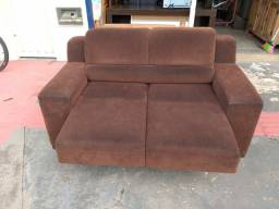 Sofa reclonavel