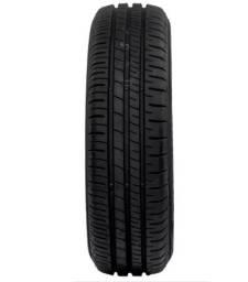 Pneu Dunlop 165/70/13  Touring R1