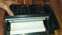 Fax Samsung SF 505