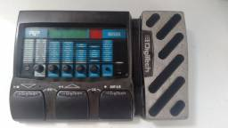 Pedaleira Digitech RP 350