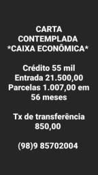 CartassContempladas (98)9  *